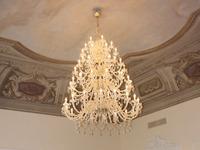 Private Villa, Florenz